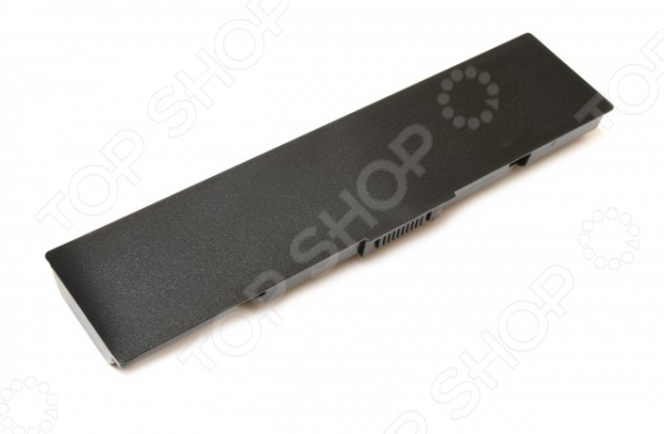 Аккумулятор для ноутбука Pitatel BT-744