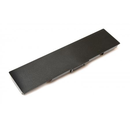 Аккумулятор для ноутбука Pitatel BT-744 для ноутбуков Toshiba