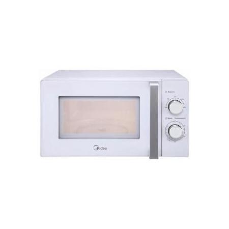Купить Микроволновая печь Midea MM820CXX-W