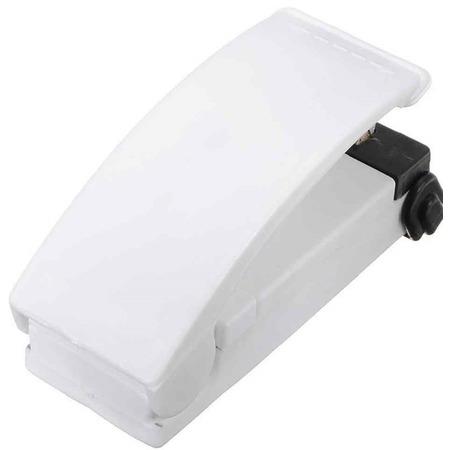Купить Устройство для запаивания пакетов Workwonder