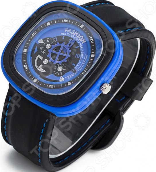 Часы наручные Feifan Industrial