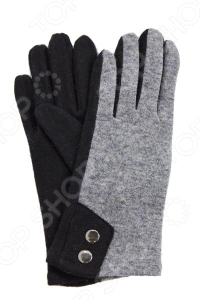Перчатки Fabretti «Хилари»