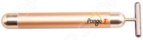 Вибромассажер для лица Pango PNG-M15 массажер для ног pango png fm80