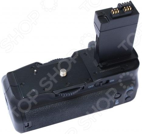 лучшая цена Аккумулятор для камеры Pitatel BG-PV03