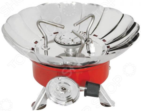 Фото - Плита газовая портативная Energy GS-100XL плита газовая портативная energy gs 400