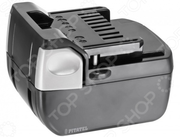 Батарея аккумуляторная Pitatel TSB-027-HIT14C-30L 6pk 33xl compatible ink cartridge for xp530 xp630 xp830 xp635 xp540 xp640 xp645 xp900 t3351 t3361 t3364 for europe printer