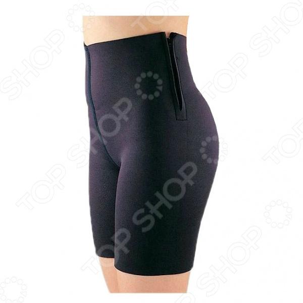 Шорты для похудения Artemis Slimming Shorts