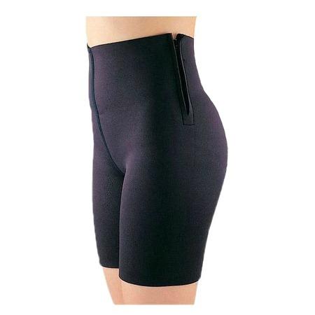 Купить Шорты для похудения Artemis Slimming Shorts