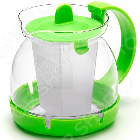 Чайник заварочный Mayer&Boch 26175-3