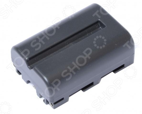 Аккумулятор для камеры Pitatel SEB-PV1026 аккумуляторы для цифровых фото и видео камер casio np 80 np80 zs150 zs6 n1 zs100 n20 je10