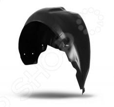 Подкрылок Totem Skoda Octavia 2013 седан