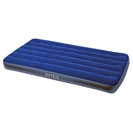Купить Кровать надувная Intex с68757