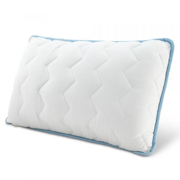 Подушка классическая Dormeo «Сиена»