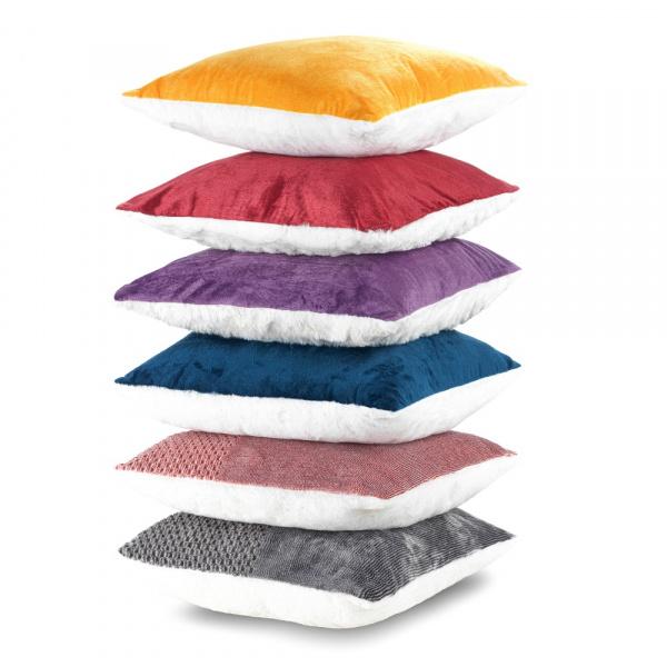Подушка декоративная Dormeo «Нежность»
