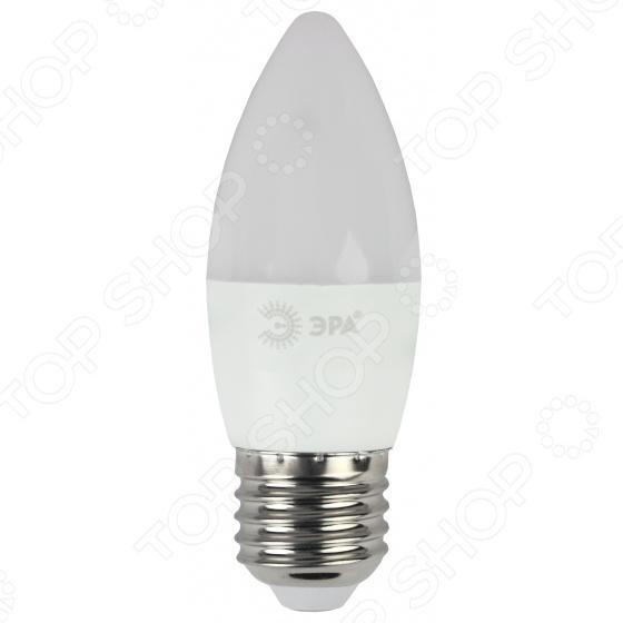 Лампа светодиодная Эра B35-11W-860-E27