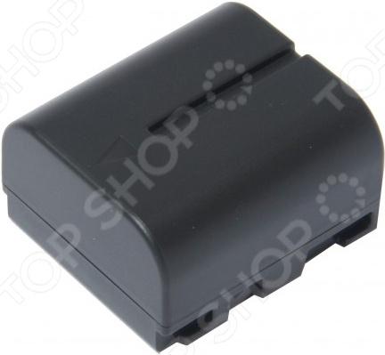 Аккумулятор для камеры Pitatel SEB-PV307 аккумулятор для камеры pitatel seb pv738