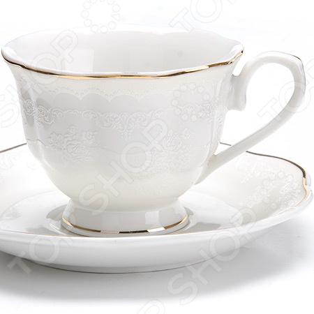 Сервиз кофейный Loraine 26446
