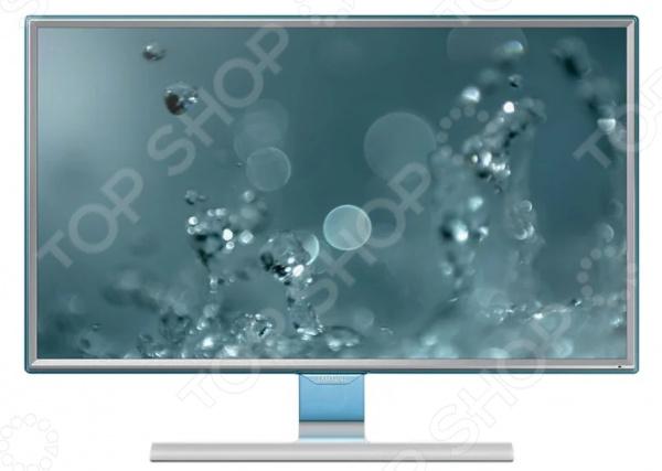 лучшая цена Монитор Samsung S27E391H