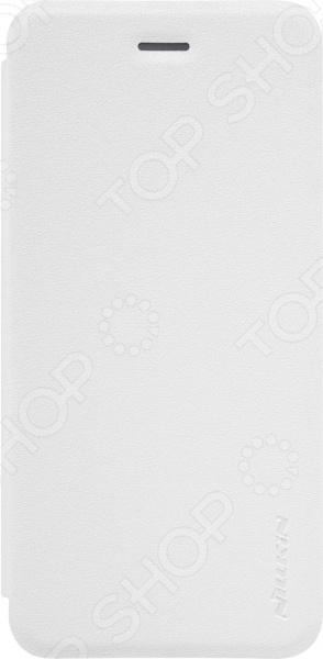 Чехол Nillkin Sparkle для Apple iPhone 7
