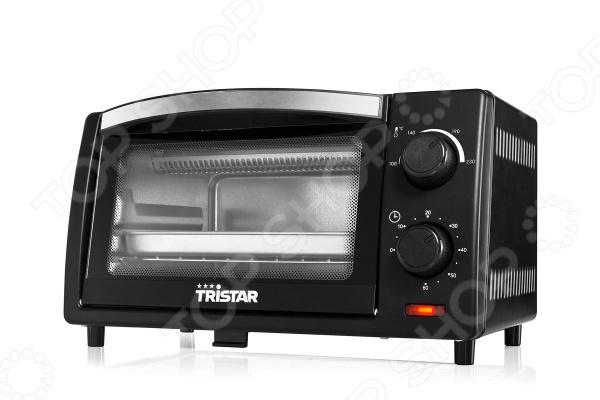 Мини-печь Tristar OV-1430