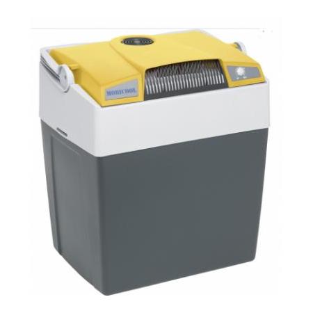 Купить Контейнер изотермический Mobicool 30G AC/DC. В ассортименте