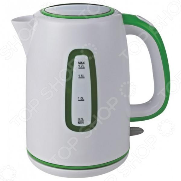 Чайник WK-762