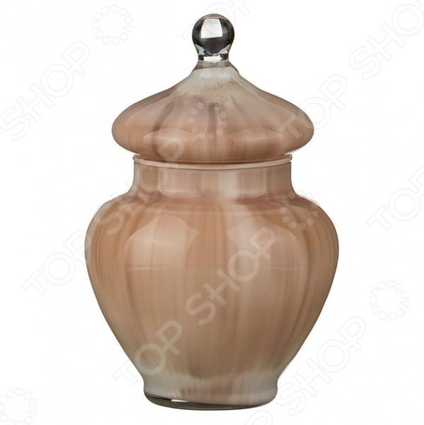 Ваза Franco Кaliska 316-1094 купить вазы пластик для искусственных цветов