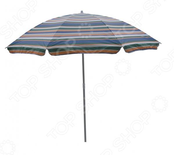 Зонт пляжный 001-025