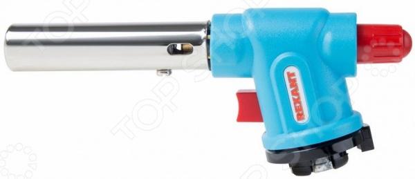 Насадка для газовой горелки Rexant GT-33 насадка для газовой горелки rexant gt 31