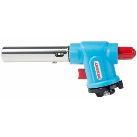 Купить Насадка для газовой горелки Rexant GT-33