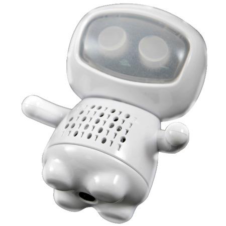 Купить Динамик 31ВЕК «Робот»