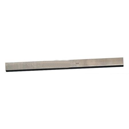 Купить Набор ножей для рейсмусного станка Metabo DH330