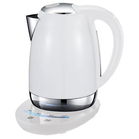 Купить Чайник Midea MK17S18P