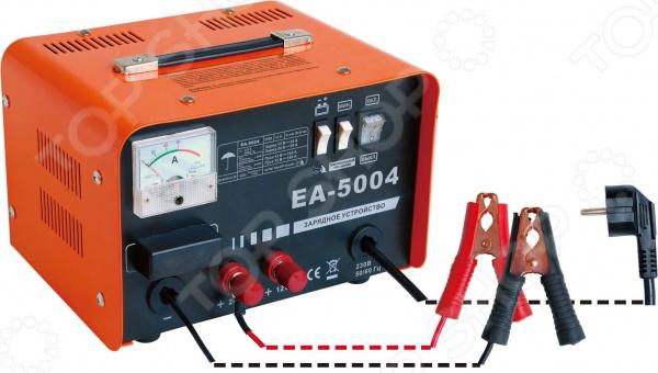 Устройство пуско-зарядное EROC EA-5004