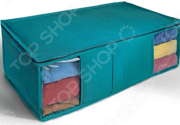 Коробка для хранения Prima House П-121