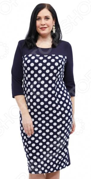 Платье Лауме-стиль «Мерлин» к чему снится платье