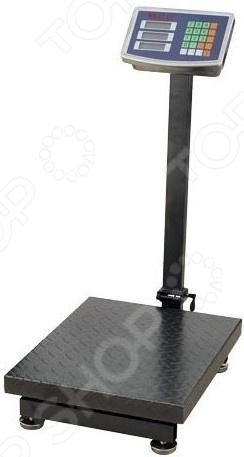 Весы торговые Kelli KL-1527