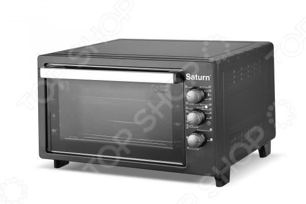 Мини-печь ST-EC 1089