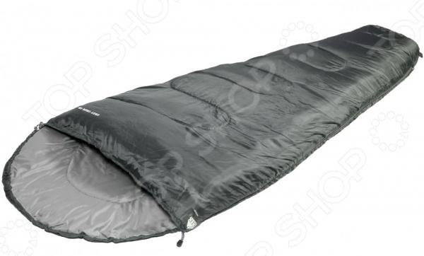 Спальный мешок Trek Planet Easy Trek JR