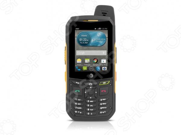 Смартфон защищенный Sonim XP6
