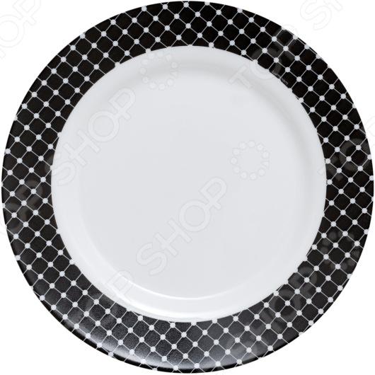 Тарелка десертная Luminarc Tiago
