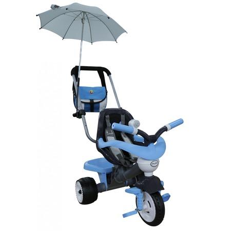 Купить Велосипед детский трехколесный Coloma Y Pastor «Амиго» 46901