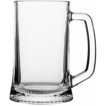 Купить Набор кружек для пива Luminarc Drezden