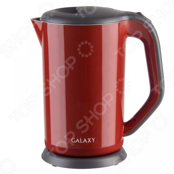 Чайник Galaxy GL 0318