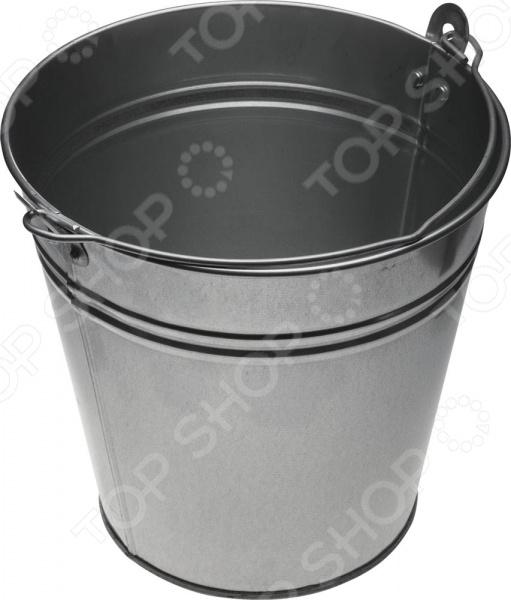 Ведро для непищевых продуктов 39300 Ведро можно использовать для переноски или хранения сыпучих...