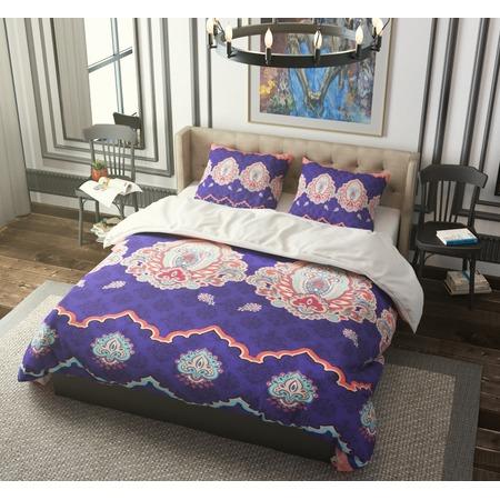Купить Комплект постельного белья Стильный дом «Лоредана»