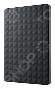 фото Внешний жесткий диск Seagate STEA500400, Внешние жесткие диски