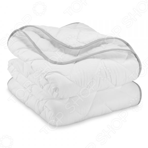 Одеяло двойное Dormeo «Здоровый сон»