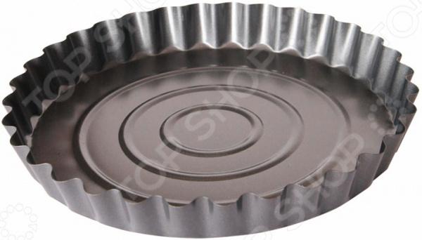 Форма для выпечки Bekker BK-3982