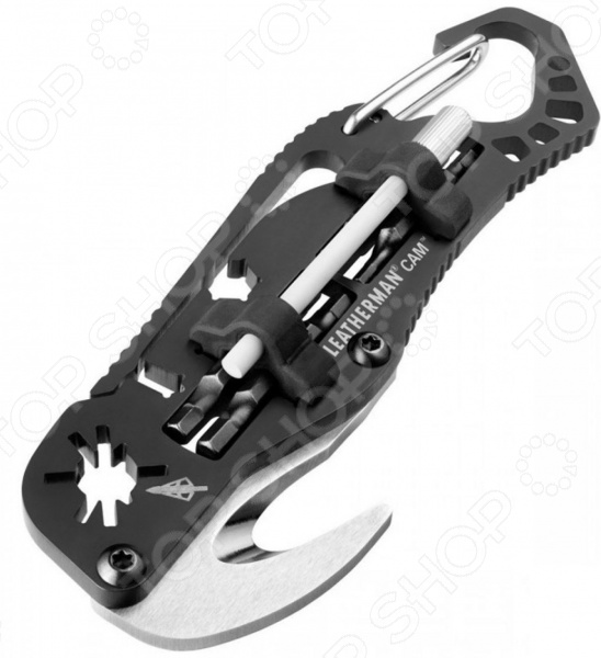 Мультитул LEATHERMAN CAM 831799